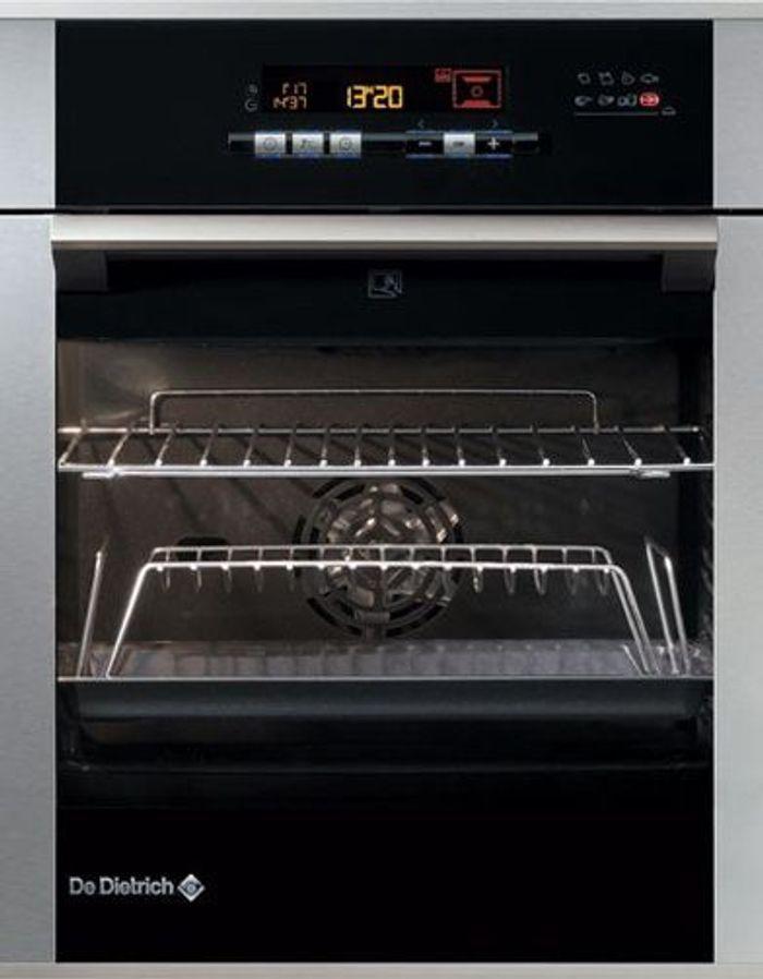 four de dietrich 30 ustensiles qui simplifient la vie en cuisine elle table. Black Bedroom Furniture Sets. Home Design Ideas