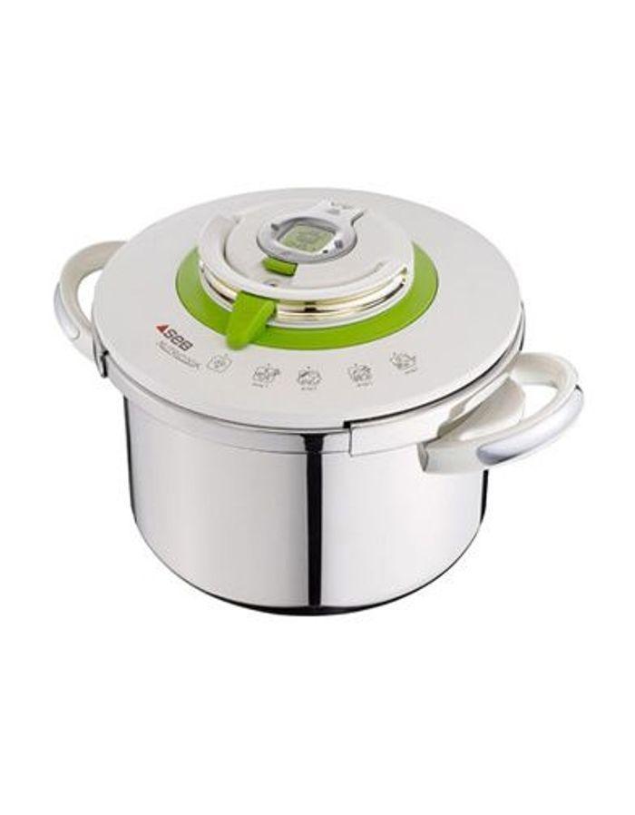 Vapeur 30 ustensiles qui simplifient la vie en cuisine for Cuisine vapeur