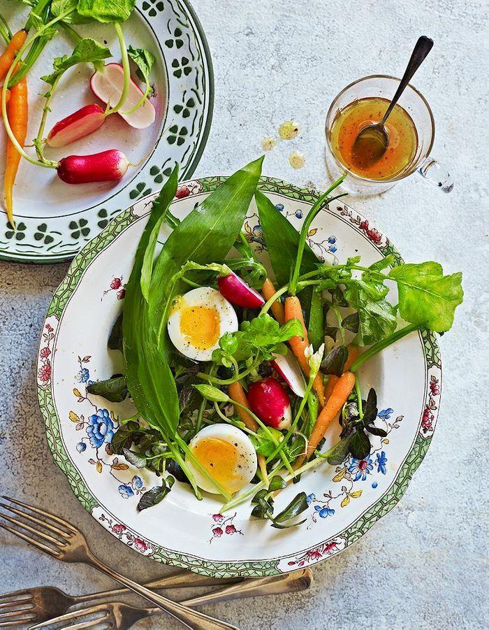 Aliments riches en vitamine k la vitamine k est for Table ciqual