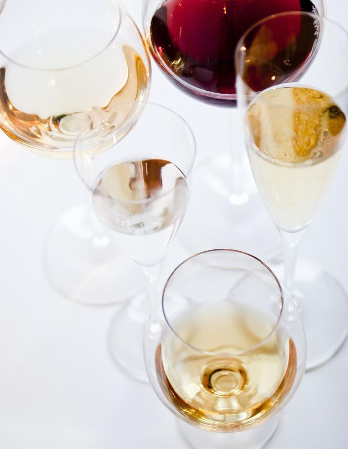 Combien de calories pour chaque alcool : on vous dit tout !