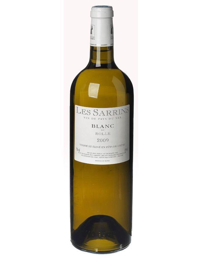 vin blanc les sarrins d 238 ner en ville quel vin j apporte 224 table