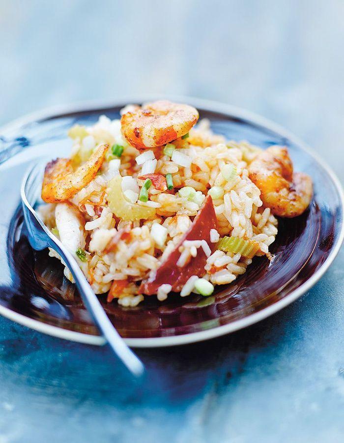 Les cuissons bien cuire le riz selon sa vari t elle - Cuire les chataignes a l eau ...