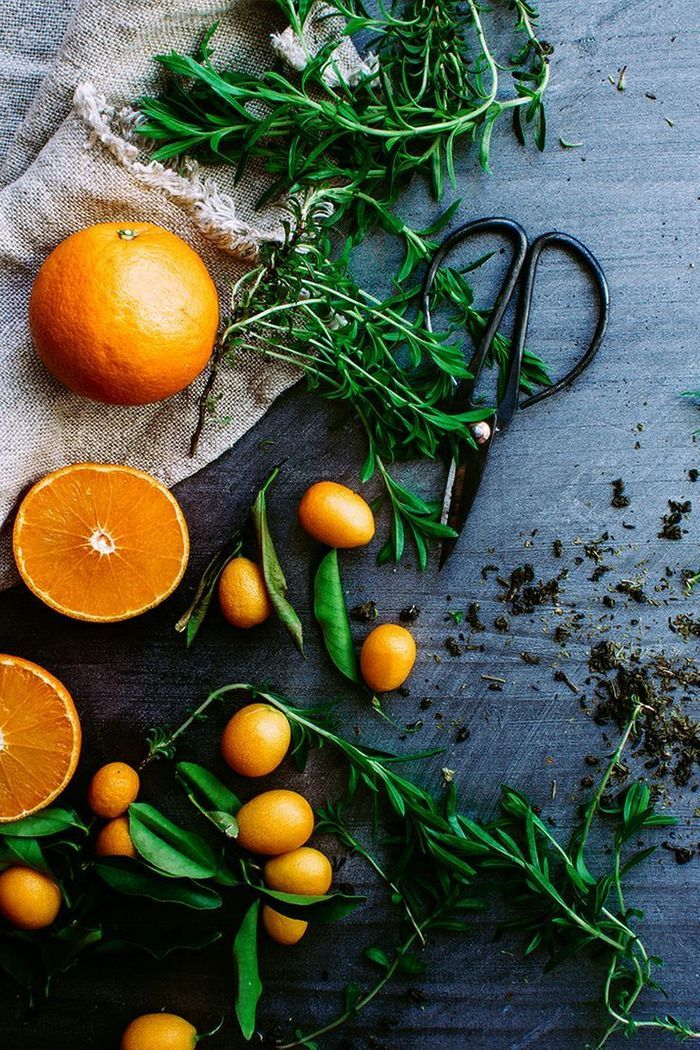 fruits et l gumes de saison en novembre l orange quels. Black Bedroom Furniture Sets. Home Design Ideas