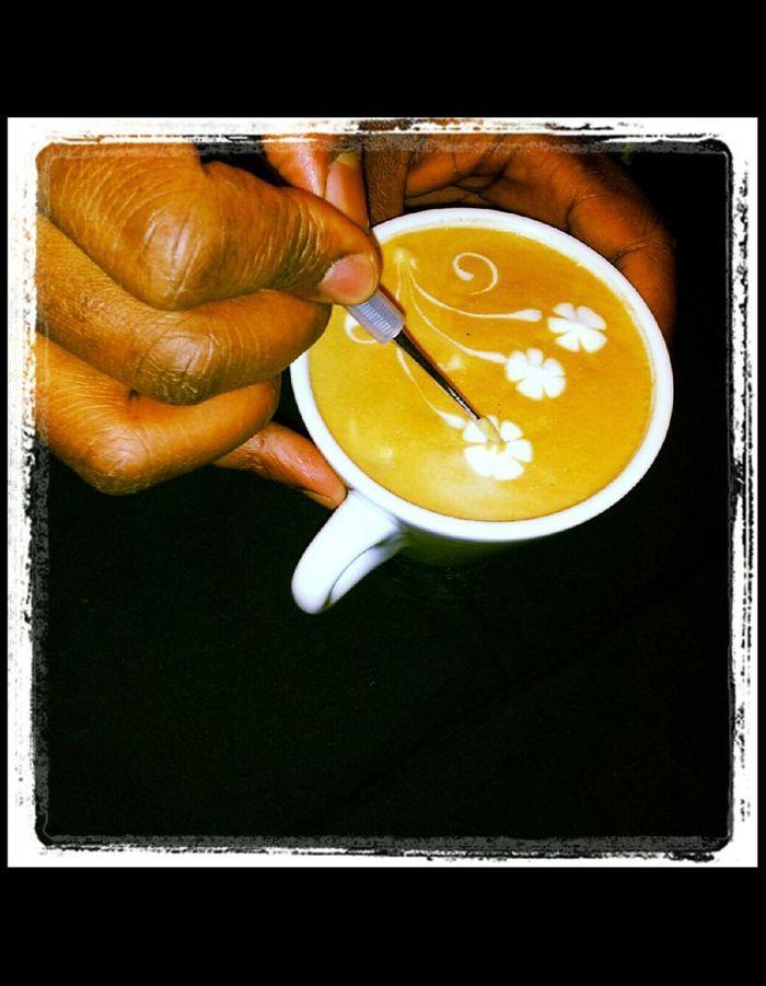 14 couleur le latte art la maison mode d emploi - La maison de la couleur ...