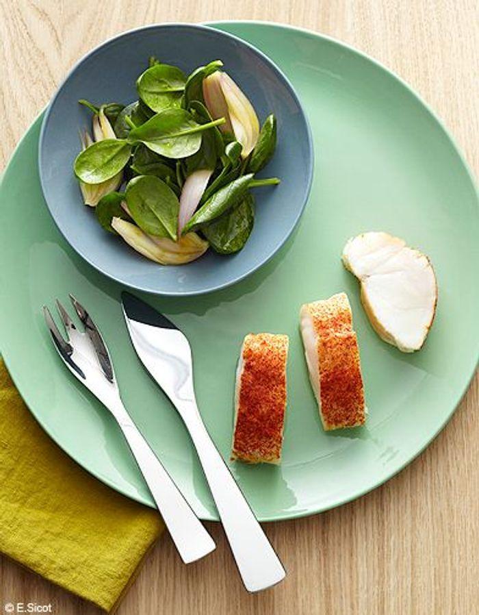 Recette de grand chef cuisinier un site culinaire for Cuisinier vegan