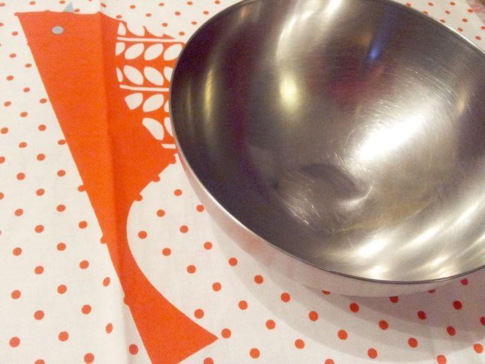 Un cul de poule ustensiles de cuisine avez vous les essentiels elle table - Tous les ustensiles de cuisine ...