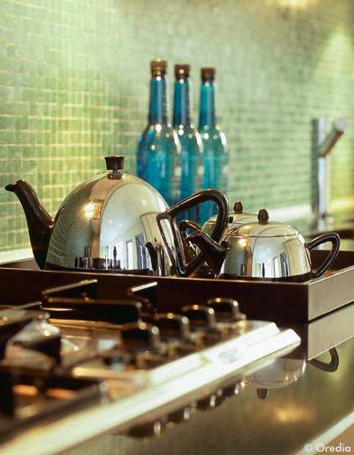 Recettes de jean philippe derenne elle table for Cuisine jean philippe