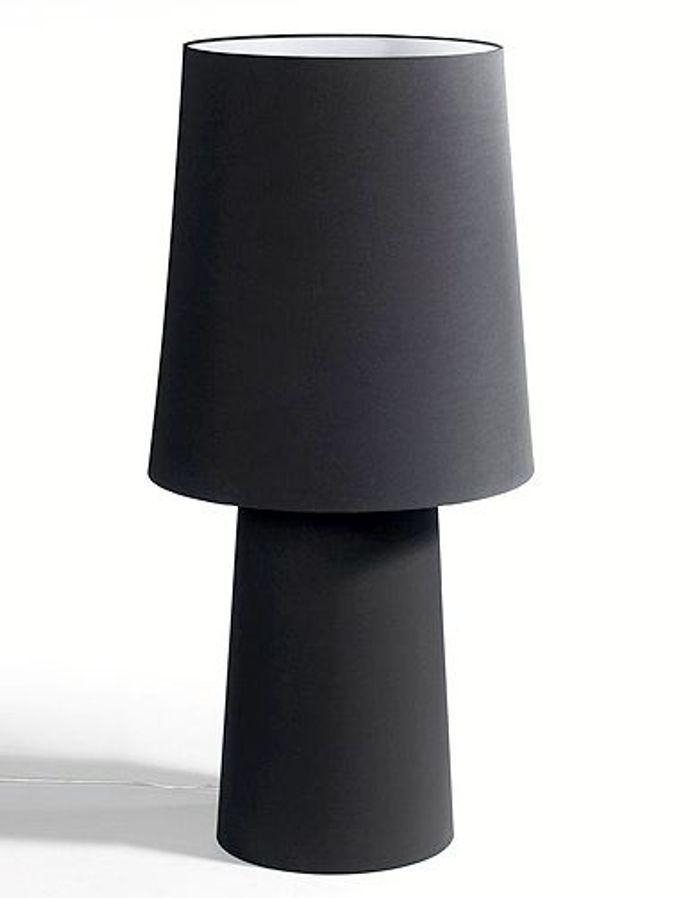 lampe fungo ampm 50 id es cadeaux pour elle elle. Black Bedroom Furniture Sets. Home Design Ideas