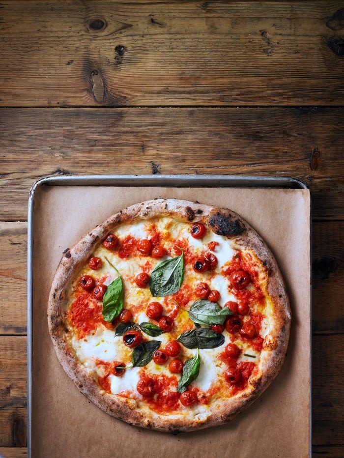 livraison de pizzas lille livraison de pizzas notre guide pour se r galer sans bouger de. Black Bedroom Furniture Sets. Home Design Ideas