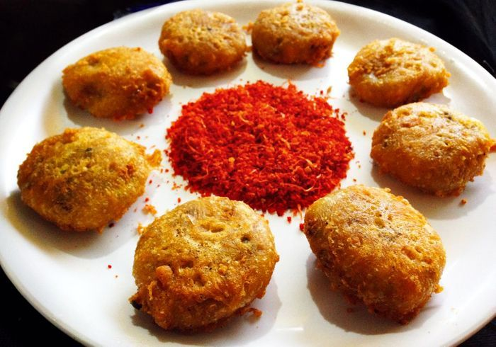 Restaurant Indien Bombay Grenoble