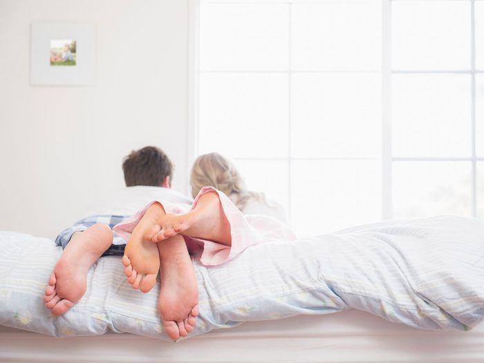 Photo photo de sexe bizarre annuairesex - sexe gratuit