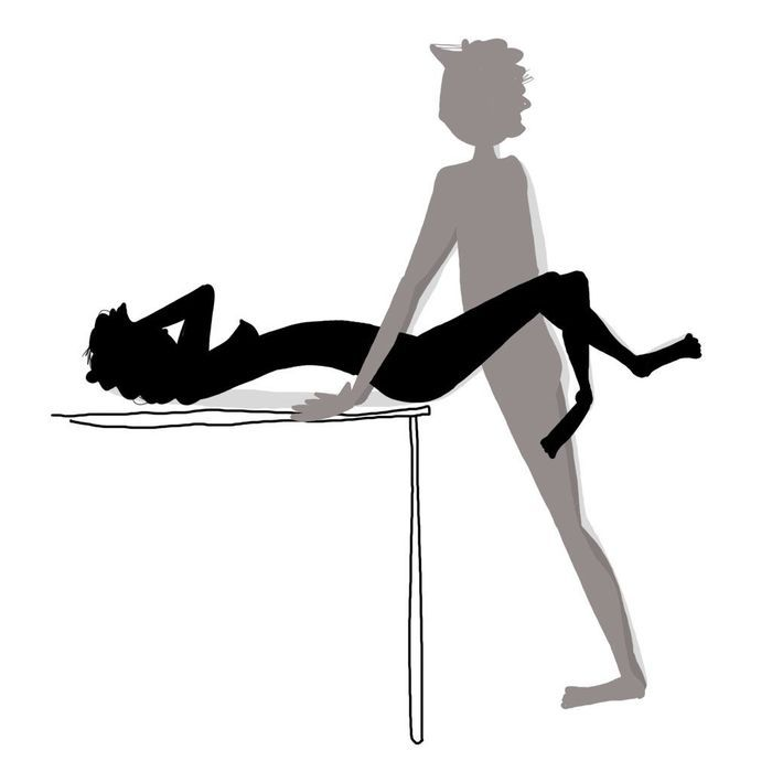 Kama sura images de sexe