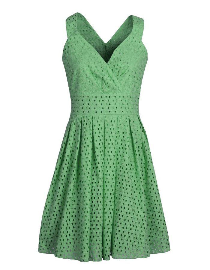 acheter et vendre authentique robe de cocktail sinequanone