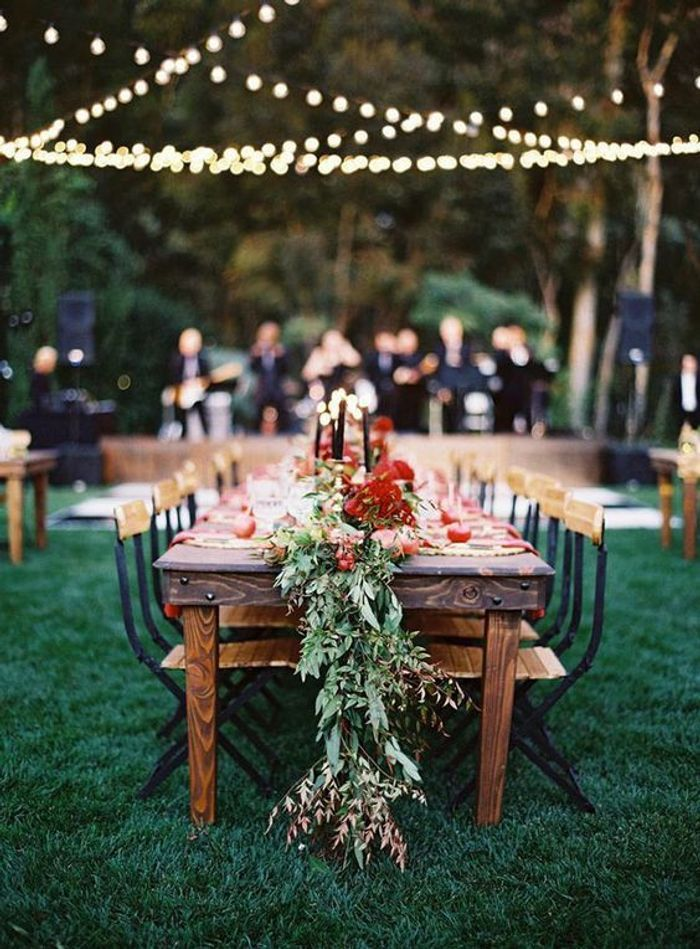 d coration de table de mariage blanc et rose les d corations de tables de mariage qui font de. Black Bedroom Furniture Sets. Home Design Ideas