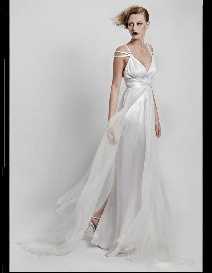 docquin 100 nouvelles robes pour dire oui elle
