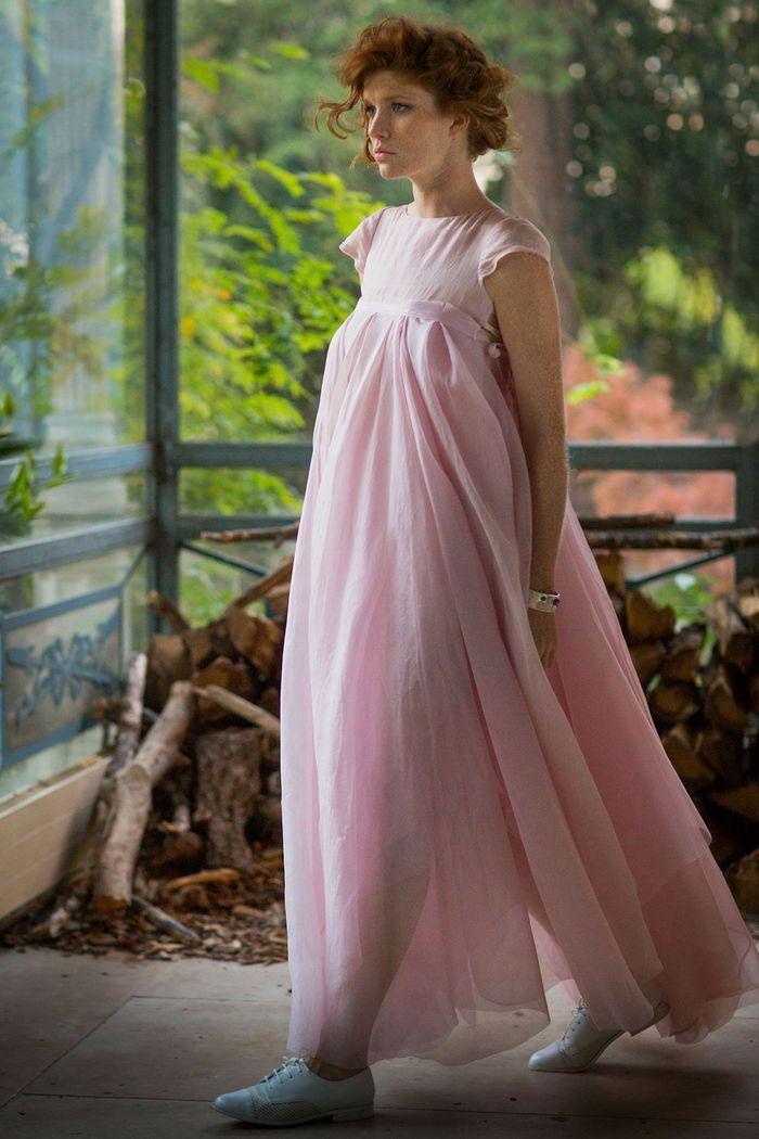 Robe de mari e sophie bas 100 robes de mari e pas comme for Bas les robes de mariage arkansas