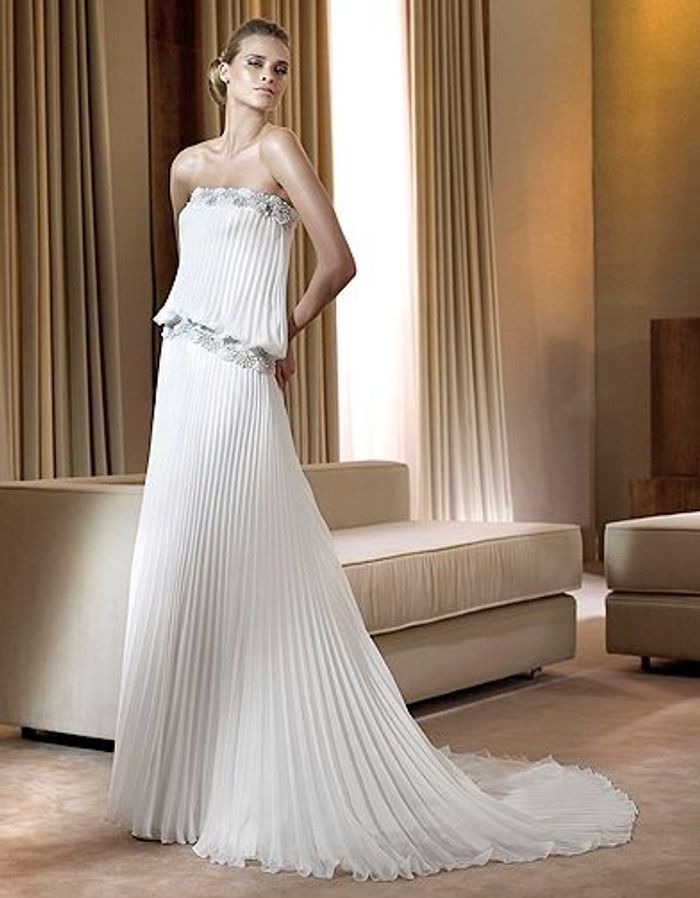Mode tendance shopping mariage robe mariee faisan for Boutiques de robes de mariage de miami