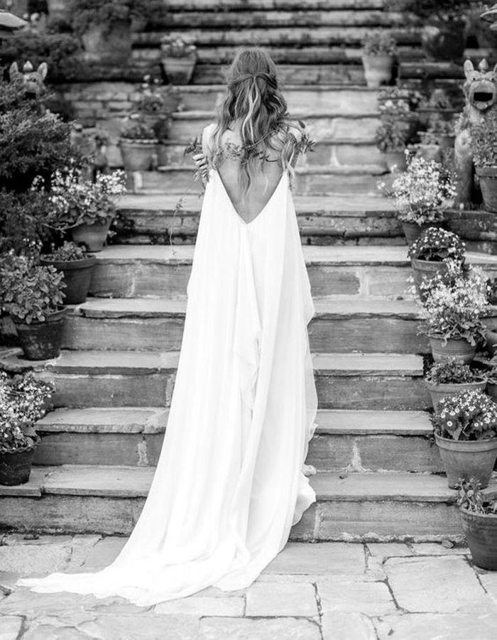 robe de mari e de princesse d t 50 robes de mari e de