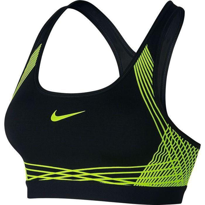 Brassière Nike