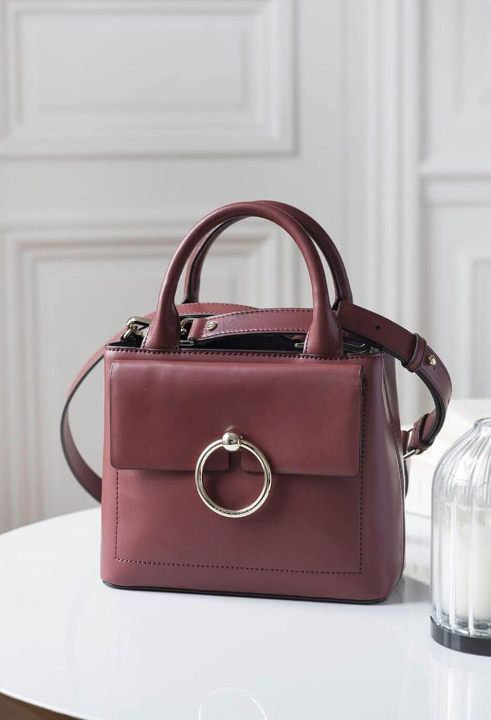 Sac Claudie Pierlot