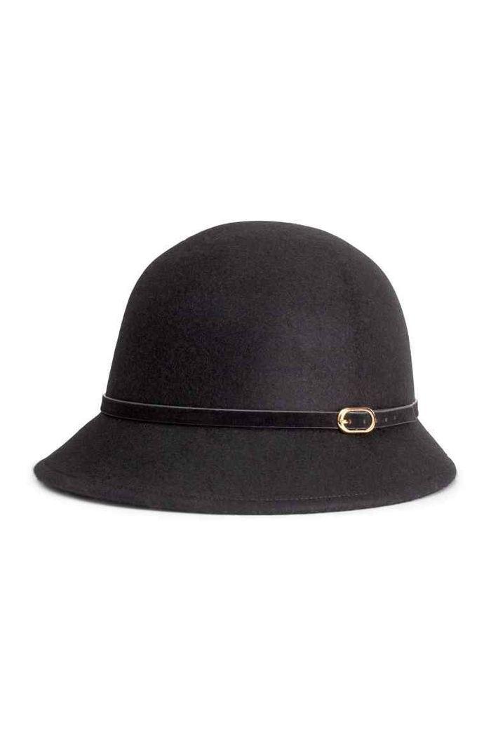 Chapeau H&M