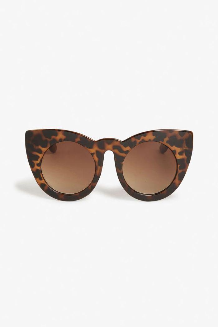 lunettes de soleil femme t 2018 40 paires de lunettes de soleil pour femme tendance pour l. Black Bedroom Furniture Sets. Home Design Ideas