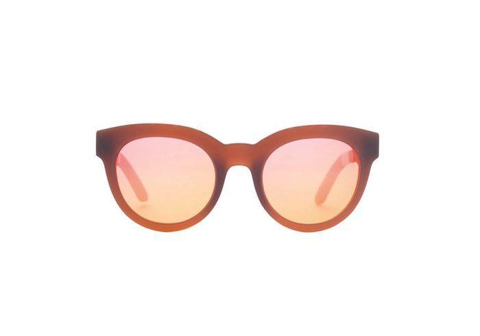 Lunettes de soleil reflet miroir toms 20 lunettes de for Reflet dans un miroir