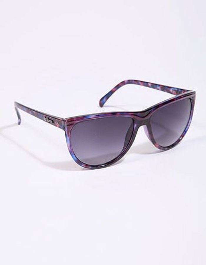 Mode tendance guide shopping lunettes visage anguleux urban outfitters