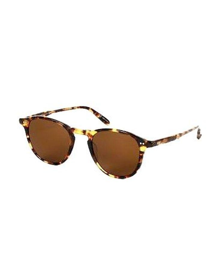 mode tendance guide shopping lunettes visage rond garrett leight colette lunettes de soleil. Black Bedroom Furniture Sets. Home Design Ideas