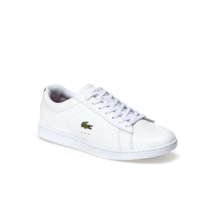 Plain White Vans Shoes Philippines