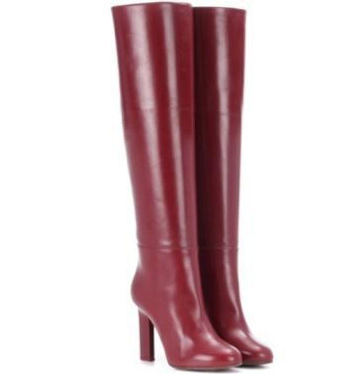 Chaussures Victoria Beckham