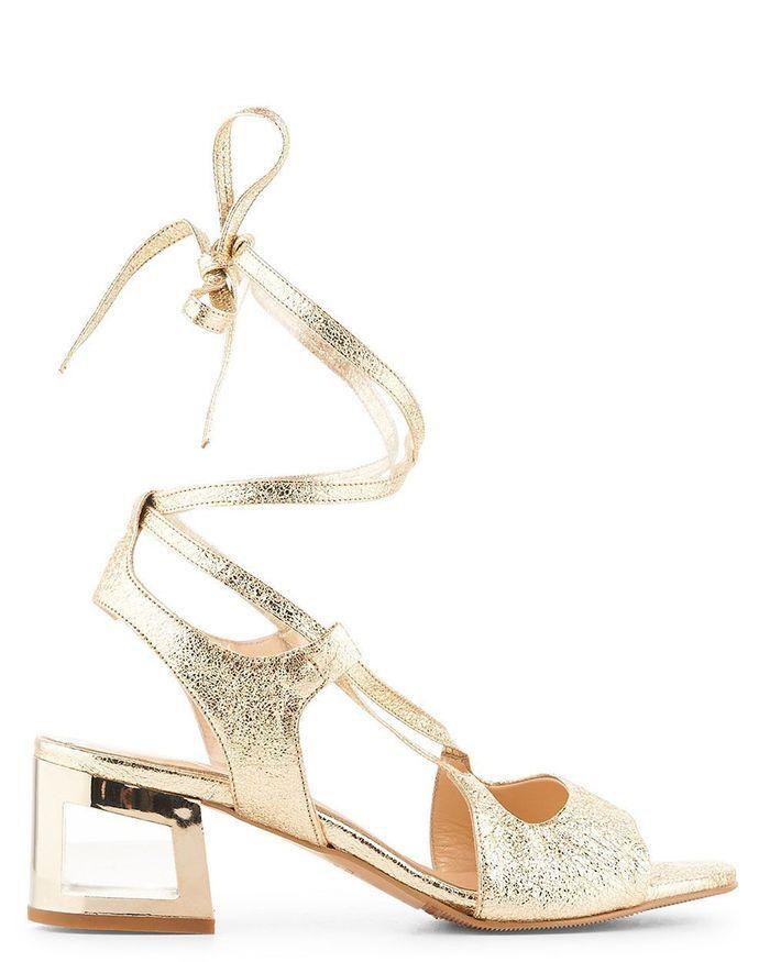 Chaussures d'été Minelli