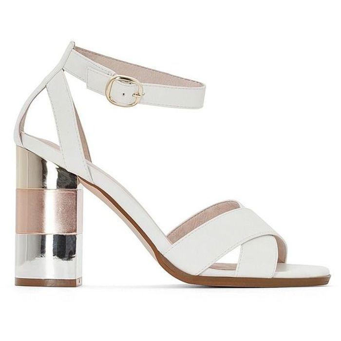 Chaussures d'été R Essentiel