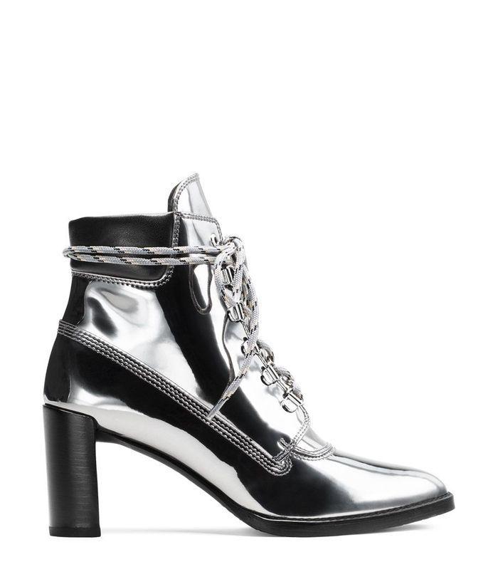 Gigi Boot Stuart Weitzman
