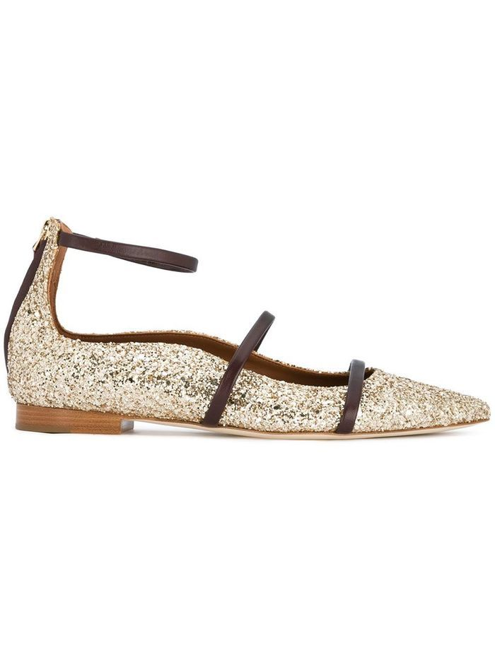 Chaussures Malone Souliers