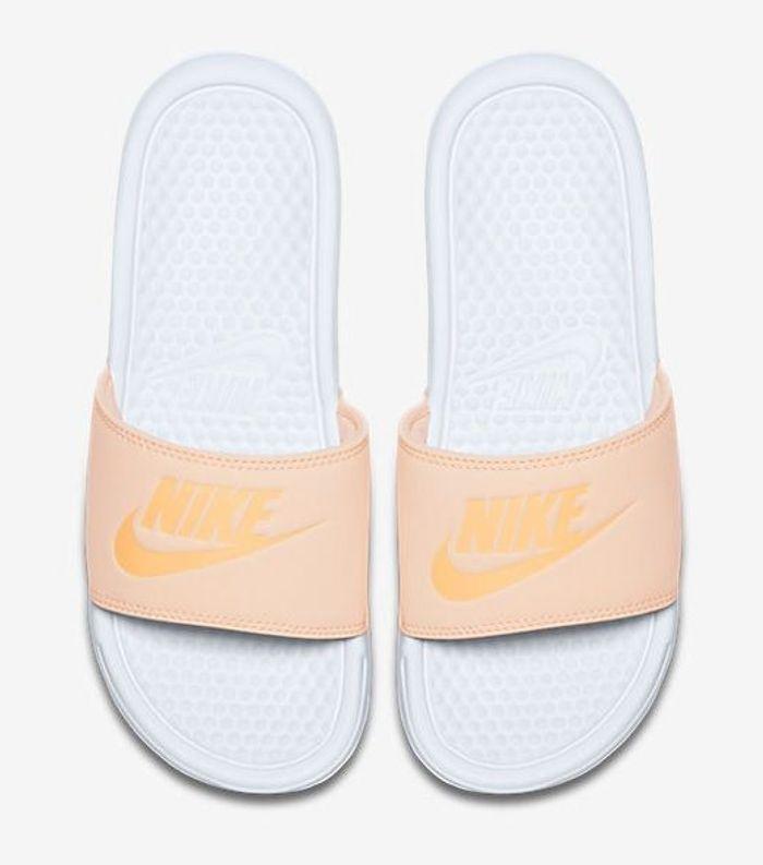 Tatanes Nike