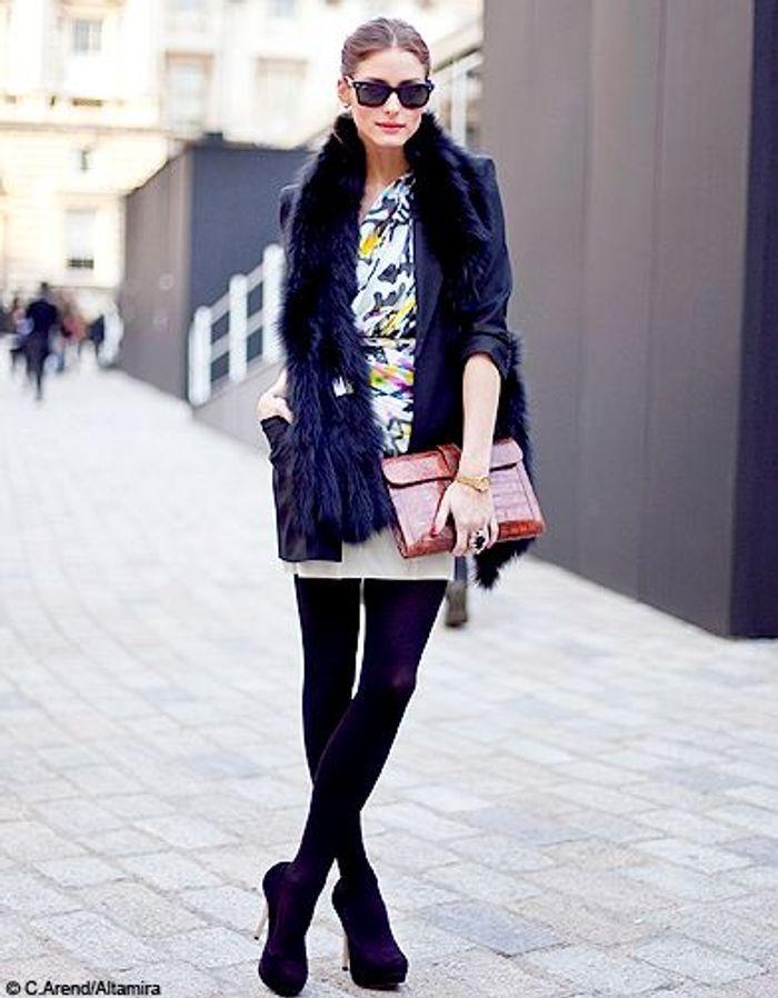 Mode Street Style Look Tendance Sexy En Hiver Bcbg Girl Fashion Street Le Bon Look Sexy En