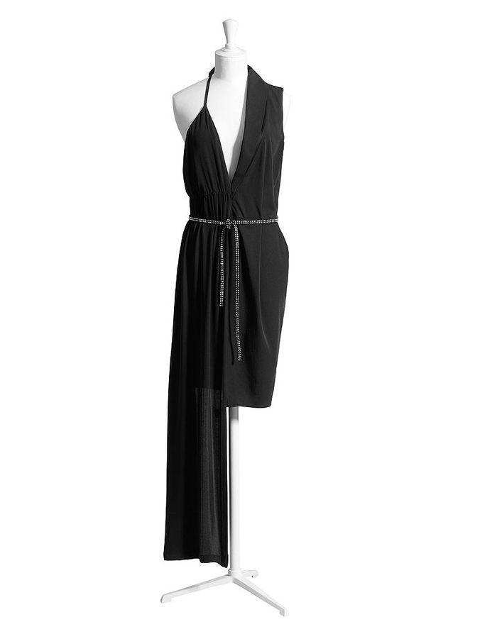 Robe toute la collection de maison martin margiela pour for Maison de la mode puteaux