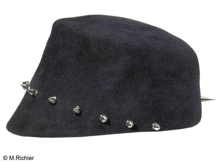 k pi murmure by spirit mode d 39 emploi quel chapeau pour moi elle. Black Bedroom Furniture Sets. Home Design Ideas