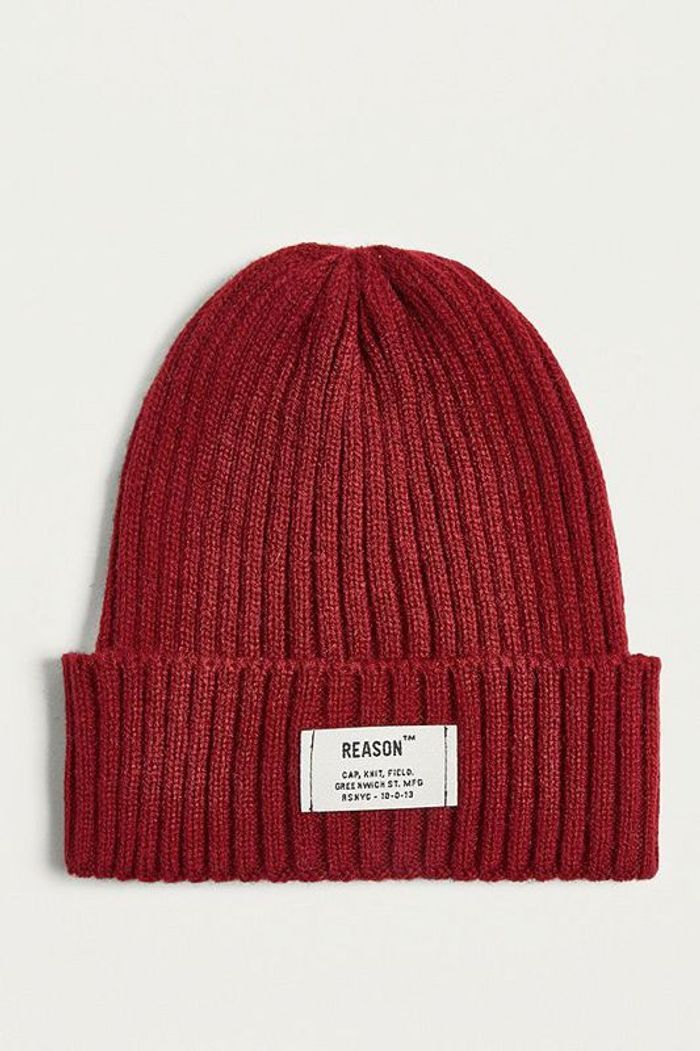 Bonnet Urban Outfitters