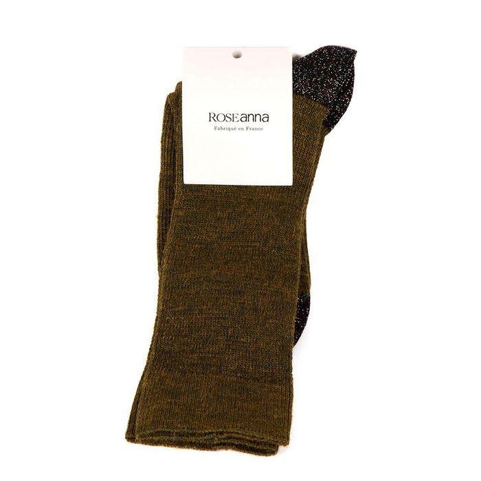 chaussettes roseanna soldes hiver 2015 50 articles moins de 100 euros elle. Black Bedroom Furniture Sets. Home Design Ideas