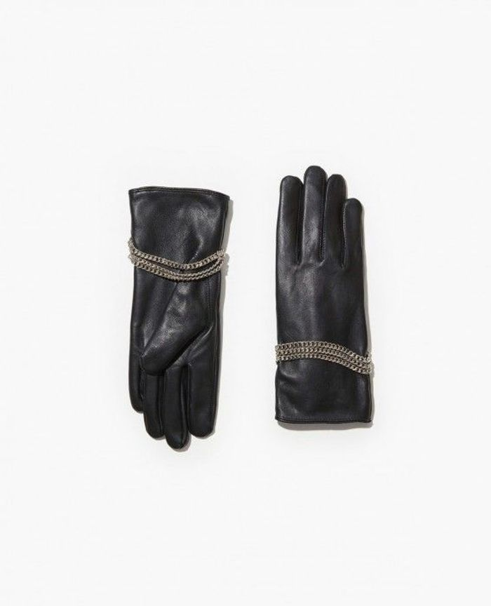 Gants The Kooples