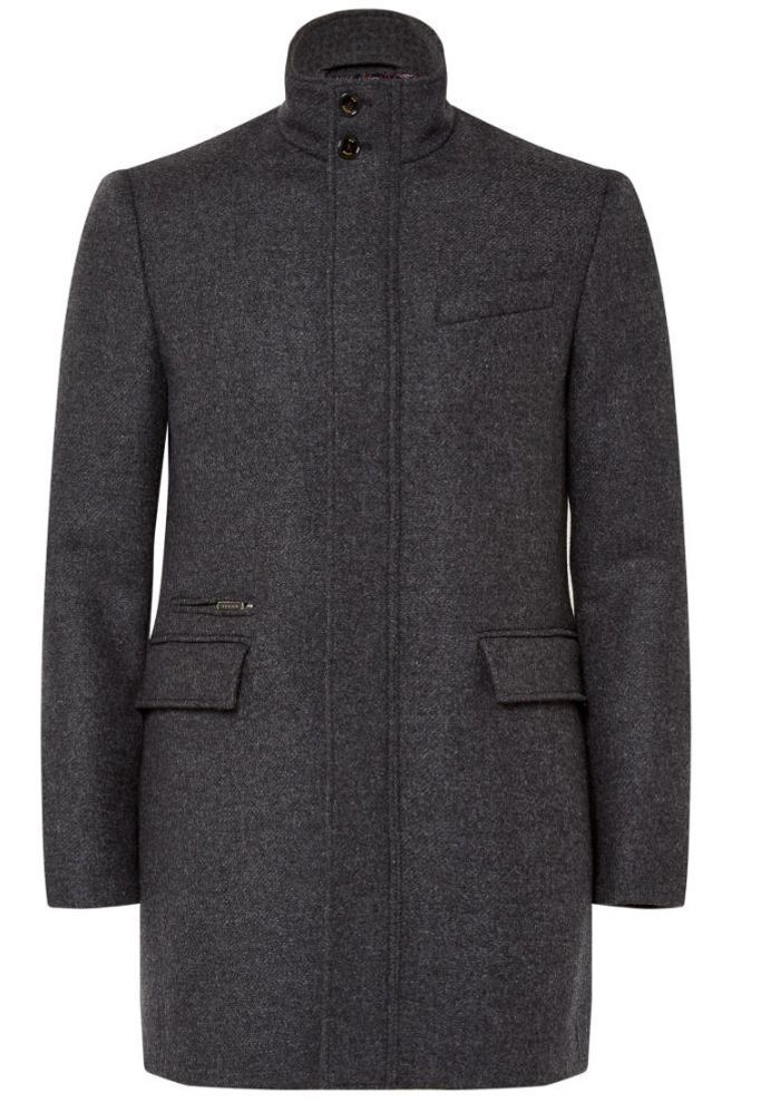 Manteau Ted Baker