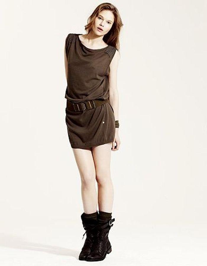 mode shopping choix conseils robes jour icodebyikks robe. Black Bedroom Furniture Sets. Home Design Ideas