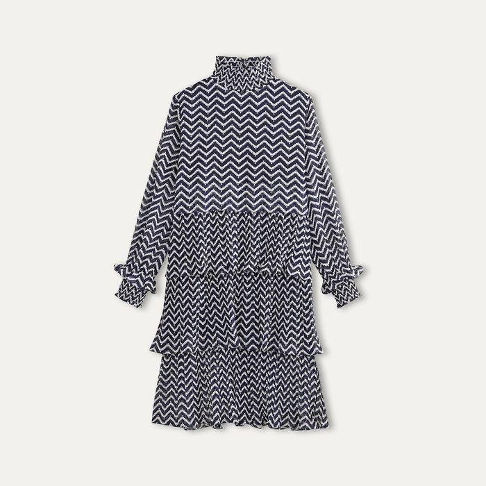 Robe hiver Sister Jane
