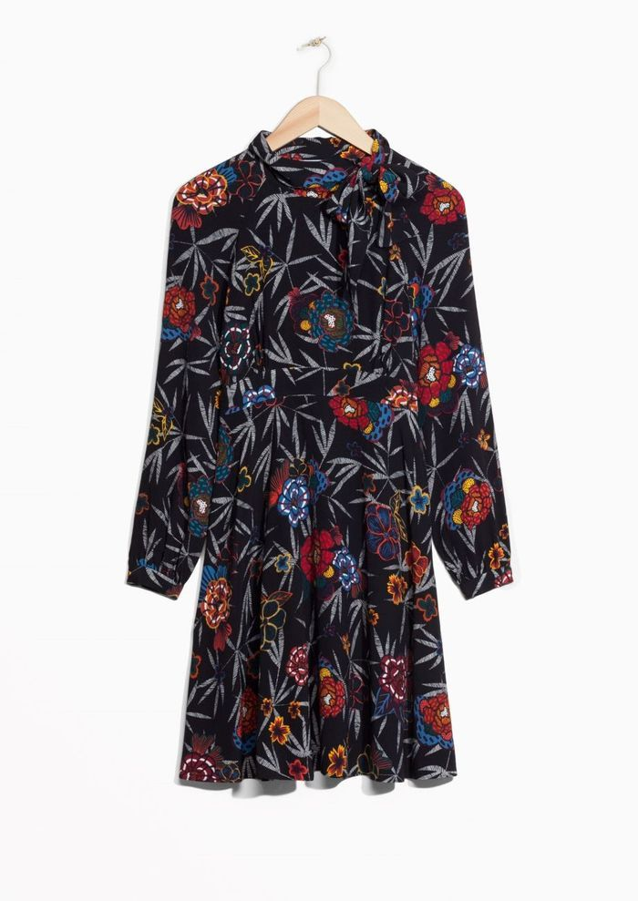 Robe originale & Other Stories