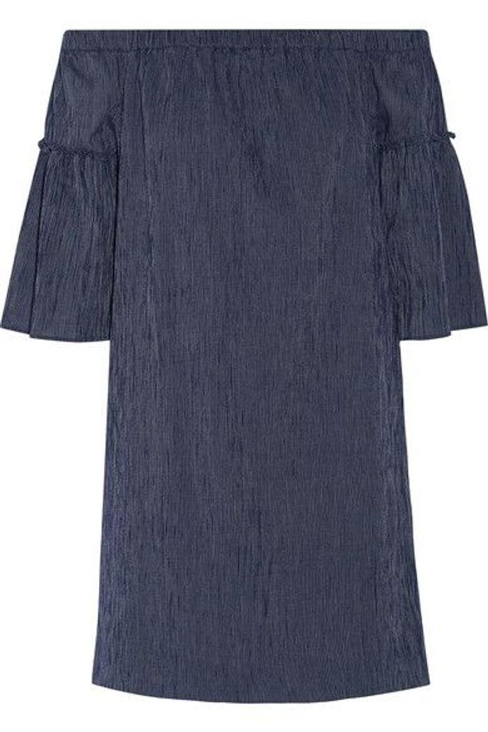 Robe soldée Madwell