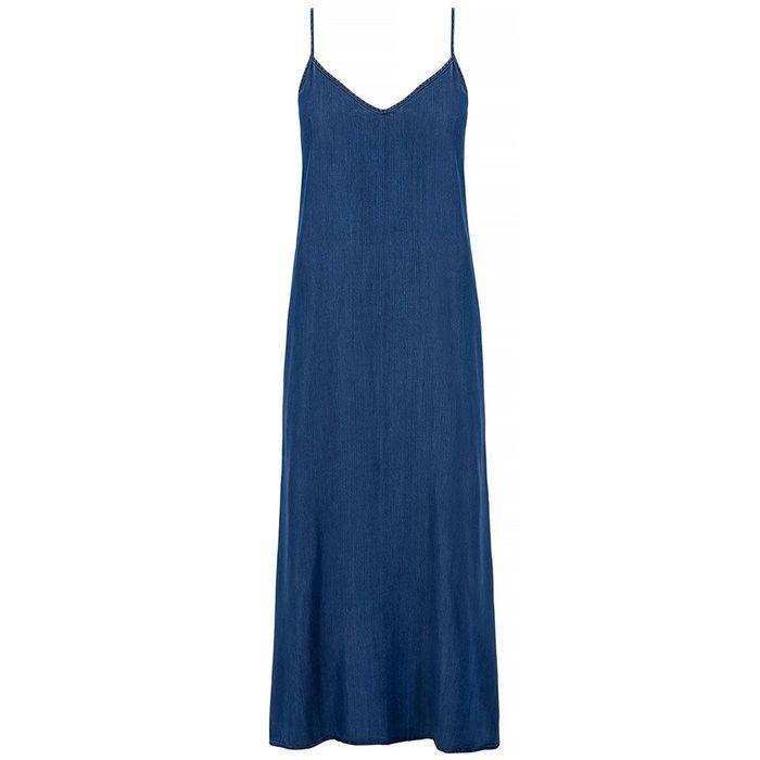 robe de plage longue gap 50 robes de plage qui ensoleillent notre t elle. Black Bedroom Furniture Sets. Home Design Ideas