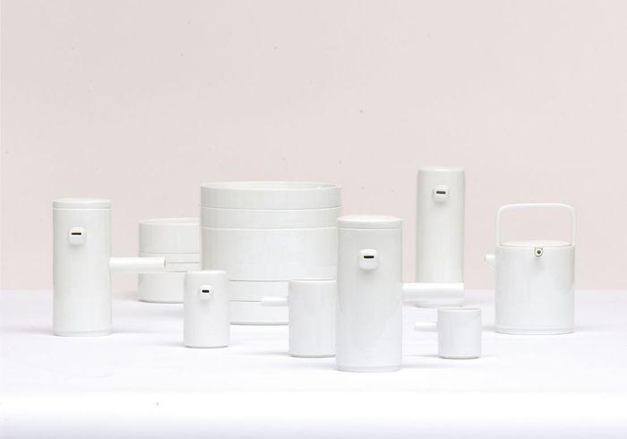 De La Vaisselle Pur E No L Plus De 100 Cadeaux Design