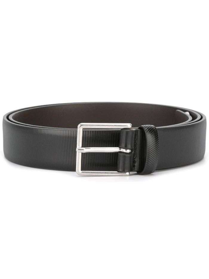 Ceinture Paul Smith